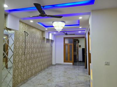 Gallery Cover Image of 1550 Sq.ft 3 BHK Independent Floor for buy in Vasundhara for 5250000