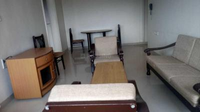 Gallery Cover Image of 950 Sq.ft 2 BHK Apartment for rent in Matunga East for 55000