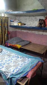 Bedroom Image of PG 4272219 Hedua in Hedua