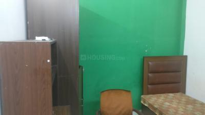 Bedroom Image of PG 6409617 Patel Nagar in Patel Nagar