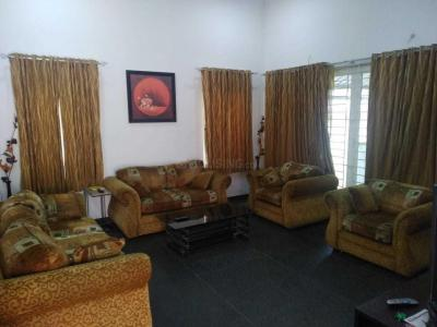 Gallery Cover Image of 2500 Sq.ft 3 BHK Independent House for buy in Thiruvanmiyur for 60000000