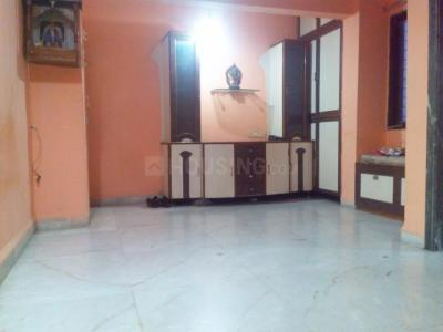 Gallery Cover Image of 770 Sq.ft 1 BHK Apartment for buy in Thane West for 10500000