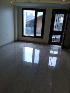Gallery Cover Image of 1800 Sq.ft 3 BHK Independent Floor for rent in Pitampura for 50000