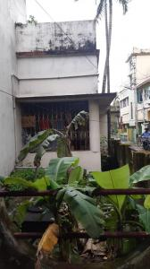Gallery Cover Image of 1350 Sq.ft 3 BHK Independent House for buy in Purba Barisha for 4800000