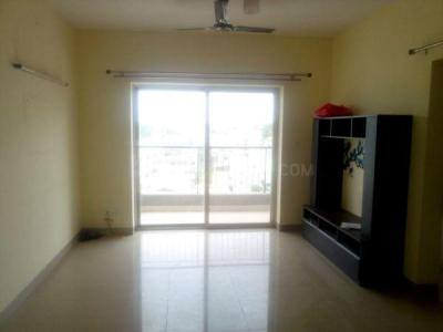 Gallery Cover Image of 929 Sq.ft 2 BHK Apartment for rent in Subramanyapura for 13000