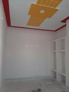 Gallery Cover Image of 1300 Sq.ft 2 BHK Independent House for buy in Apex European Estates Prime Plots, Shradhapuri Phase 1 for 2300000
