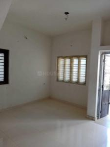 Gallery Cover Image of 1560 Sq.ft 4 BHK Independent House for rent in Gangotri for 8000
