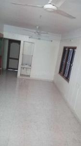 Gallery Cover Image of 1200 Sq.ft 3 BHK Apartment for buy in Madurai Main for 8000000