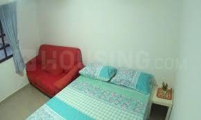 Gallery Cover Image of 650 Sq.ft 1 BHK Apartment for rent in Borivali East for 27000
