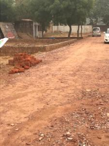 244 Sq.ft Residential Plot for Sale in Sector 70, गुड़गांव