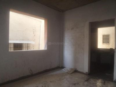 Gallery Cover Image of 500 Sq.ft 1 BHK Apartment for rent in Ghansoli for 7000
