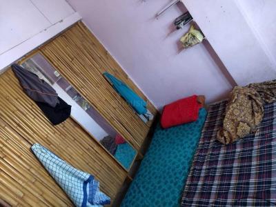 Bedroom Image of PG 4441283 Jivrajpark in Jivrajpark