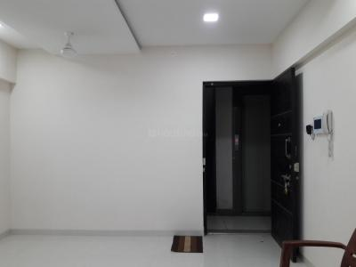 Gallery Cover Image of 715 Sq.ft 1 BHK Apartment for rent in Dahisar West for 18000