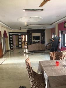Gallery Cover Image of 2700 Sq.ft 4 BHK Independent Floor for buy in Rajarhat for 10000000