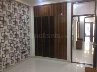 Gallery Cover Image of 900 Sq.ft 2 BHK Independent Floor for buy in Vasundhara for 3100000