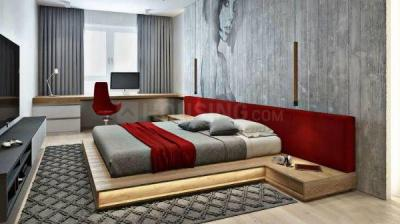 Gallery Cover Image of 1100 Sq.ft 2 BHK Apartment for buy in Narapally for 2970000
