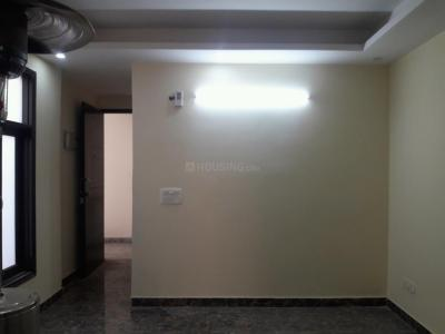 Gallery Cover Image of 750 Sq.ft 2 BHK Apartment for buy in Said-Ul-Ajaib for 4500000