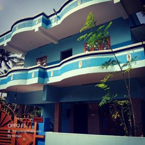 Gallery Cover Image of 2200 Sq.ft 3 BHK Independent House for buy in Pangappara for 8100000