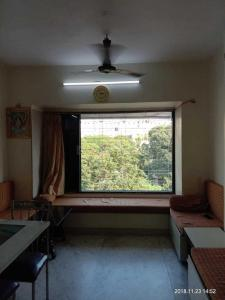 Gallery Cover Image of 450 Sq.ft 1 BHK Apartment for buy in Kandivali East for 6000000