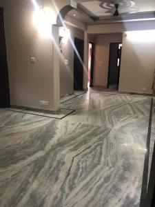 Gallery Cover Image of 1800 Sq.ft 3 BHK Apartment for rent in Sant Sundar Das Apartments, Sector 12 Dwarka for 25000