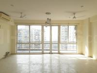 Gallery Cover Image of 1724 Sq.ft 2 BHK Apartment for buy in Unitech Harmony, Sector 50 for 15000000