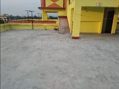 Terrace Image of PG 5088555 Sodepur in Sodepur