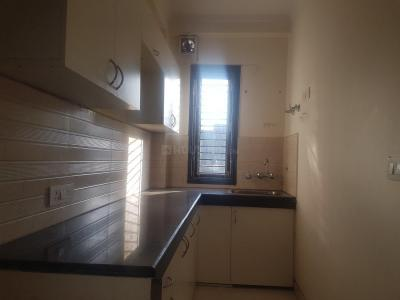Gallery Cover Image of 950 Sq.ft 2 BHK Independent Floor for rent in Mayur Vihar Phase 1 for 20000