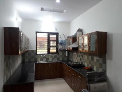 Gallery Cover Image of 3150 Sq.ft 3 BHK Independent House for buy in Panchkula Extension for 32500000
