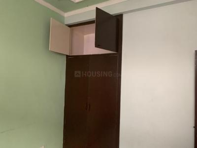 Gallery Cover Image of 585 Sq.ft 1 BHK Independent Floor for buy in Sector 42 for 2000000