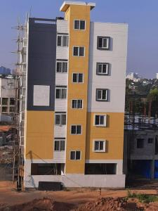 Gallery Cover Image of 8000 Sq.ft 10 BHK Independent Floor for buy in Whitefield for 38000000