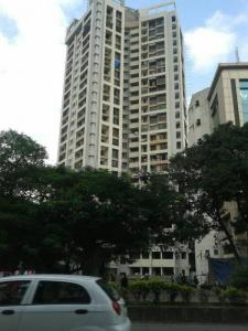 Gallery Cover Image of 1100 Sq.ft 2 BHK Apartment for rent in Mulund West for 38000