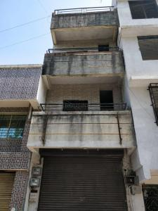 Gallery Cover Image of 3000 Sq.ft 4 BHK Independent House for buy in Pimpri for 12000000