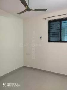 Gallery Cover Image of 1450 Sq.ft 2 BHK Apartment for rent in Kasturi Nagar for 19000