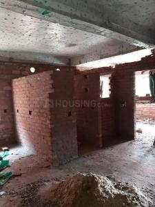 Gallery Cover Image of 950 Sq.ft 3 BHK Apartment for buy in Uttarpara for 2327500