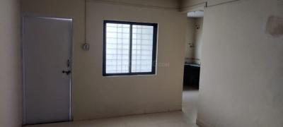 Gallery Cover Image of 880 Sq.ft 2 BHK Apartment for buy in  Chandrkant Residency, Narhe for 3300000