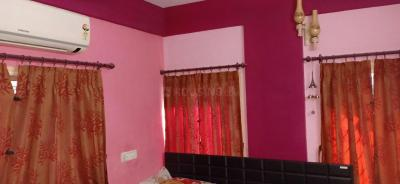 Gallery Cover Image of 1100 Sq.ft 2 BHK Apartment for rent in Keshtopur for 11500