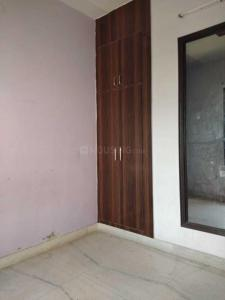 Gallery Cover Image of 680 Sq.ft 1 BHK Apartment for rent in New Kalyani Nagar for 20000