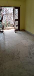 Gallery Cover Image of 900 Sq.ft 2 BHK Apartment for buy in Haltu for 3500000