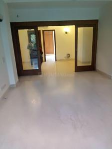 Gallery Cover Image of 2000 Sq.ft 3 BHK Independent Floor for buy in Greater Kailash I for 30000000