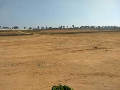 Gallery Cover Image of  Sq.ft Residential Plot for buy in Sathgalli for 900000