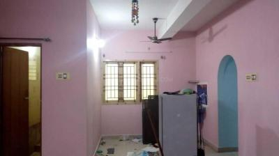 Gallery Cover Image of 1500 Sq.ft 3 BHK Apartment for rent in Keelakattalai for 15000