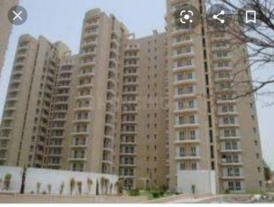 Gallery Cover Image of 445 Sq.ft 2 BHK Apartment for buy in Sector 82 for 1900000