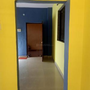 Gallery Cover Image of 350 Sq.ft 1 RK Apartment for rent in Vichumbe for 4500