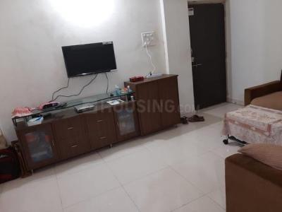 Hall Image of PG 5709617 Talegaon Dabhade in Talegaon Dabhade