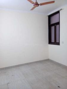Gallery Cover Image of 1200 Sq.ft 3 BHK Apartment for rent in Chhattarpur for 17000