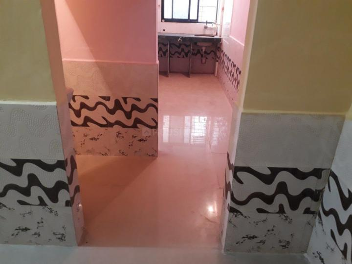 Passage Image of 550 Sq.ft 1 BHK Apartment for rent in Nerul for 11000