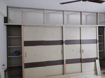 Gallery Cover Image of 1058 Sq.ft 2 BHK Apartment for rent in Mahadevapura for 20000