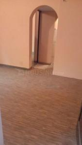 Gallery Cover Image of 600 Sq.ft 1 BHK Apartment for rent in Radhika Apartment, Sector 14 Dwarka for 7800