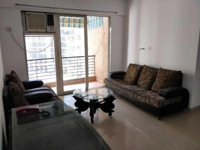 Gallery Cover Image of 1050 Sq.ft 2 BHK Apartment for rent in Powai for 57000