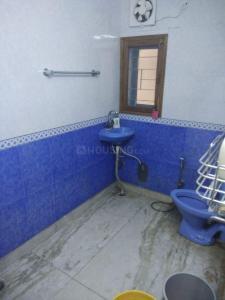Bathroom Image of PG 4039974 Mayur Vihar Ii in Mayur Vihar II